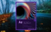 Adobe After Effects CC 2014简体中文版/Win/Mac版本AE CC 2014