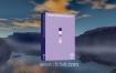 Adobe PremierePro CS4简体中文完整版下载 PR CS4