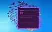 Adobe PremierePro CS6简体中文版本 PR CS6
