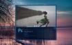 Adobe photoshop CC2014简体中文版Win/Mac PS CC2014