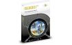 Ae/Pr/Vegas/Edius/Avid插件:视频稳定防抖插件 ProDAD Mercalli v2.0.126