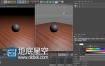 C4D插件:C4D快速渲染插件 Magic Preview 1.15内含安装教程