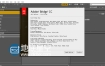 Adobe Bridge CC2017简体中文版BR 2017 Win/Mac