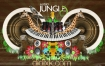 AudioJungle系列电视包装背景配乐合辑