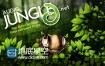 2018年Audio Jungle超级配乐背景音乐素材17首