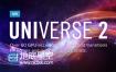 AE/PR/OFX/达芬奇插件:红巨人群集特效插件套装 Red Giant Universe v2.1 一键安装