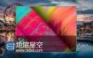 Adobe SpeedGrade CC2015Win/Mac