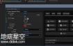 AE脚本: Pseudo Effect Maker v1.03 带教程自定义效果控件