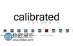Premiere视频解码包 Calibrated{Q} CODECs Pack