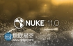 特效合成软件 The Foundry Nuke Studio 11.0v1 包含Win/Mac