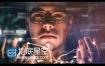 AE模板数字科技公司宣传视频电影商业高科技动画