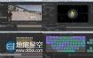 AE教程:After Effects CC 2018新功能探索训练视频教程