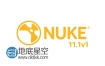 特效合成软件 The Foundry Nuke Studio 11.1v1 包含Win/Mac/linux