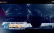 AE模板城市体育极限运动宣传片特效动画