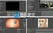 AE教程:AE音频特效编辑制作视频教程地底星空