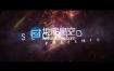 AE模板史诗级大气震撼文字标题电影游戏宣传预告片