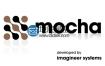 三维摄像机跟踪反求软件/插件 Mocha Pro + VR for Adobe