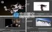 AE教程:完美镜头特效制作训练视频教程