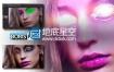 Ae/Pr插件:蓝宝石视觉特效Genarts Sapphire V11.0.2