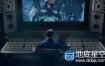 专业电影级达芬奇调色软件DaVinci Resolve 15 英/中文正式版 Win/Mac
