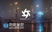 Octane Render V3.07 R2 Win渲染器破解版 C4D R13-R19插件版 + 独立软件版 + 预设材质库