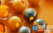 MAXON Cinema 4D  R20.030 Win/Mac破解版