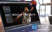 Mocha软件:摄像机反求跟踪软件 Mocha Pro 2019 6.0.3.29 Win/Mac 中文汉化破解版