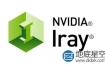 C4D插件: Iray渲染器破解版Nvidia Iray v2.1 +材质库