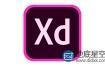 Adobe XD CC 22.7.12 网站和移动应用程序设计 中英文 Win/Mac