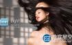 PS插件 :图形光效Digital Film Tools Light 4.0.7 Win64破解版