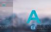PR预设:文字字母数字书写排版动画