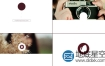 AE模板企业公司网站搜索推广品牌logo标志片头演绎动画