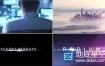 视频素材:155组4K分辨率镜头闪光光晕眩光素材