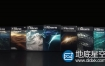 AE插件:三维变形插件套装 Mettle plugins bundle CE v31102017