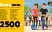 AE模板2500+扁平化卡通人物解说角色场景MG动画元素包