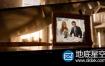 AE模板-企业公司业务照片产品宣传推广服务相册动画