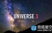 AE/PR插件:红巨人视觉特效+转场插件包 Red Giant Universe v2.2.5 CE