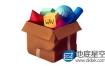 音效素材:日常物体道具玩具游戏设计使用无损音效