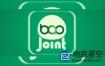 AE插件:骨骼关节绑定Aescripts BAO Joint v1.0 Win破解版