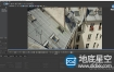 Mocha教程:全面基础入门培训教程BorisFX Getting Started with Mocha Pro