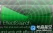 AE脚本:特效寻找管理Aescripts pt_EffectSearch v3.41