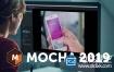 摄像机反求跟踪软件 Mocha Pro 2019.5 v6.1.1.33 Win破解版+ AE/PR桥接插件