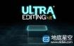 Premiere预设+模板-2000+文字标题图形指示线无缝视频转场动画PR工具包