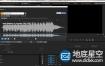 Pr扩展插件:音乐鼓点节拍自动剪辑插件BeatEdit v1.0.10.2 Win/Mac+使用教程
