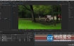 AE教程:三维模型合成 Lynda – Integrating Real 3D Objects in After Effects