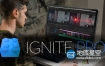 AE/PR特效合成插件: FXhome Ignite Pro v4.1.9221.34279