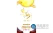 AE模板-竖屏金色中秋节日促销动画