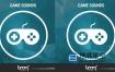 音效素材:游戏点击反馈音效 BOOM Library – Game Sounds