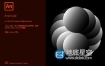 An 2020 二维交互式动画软件中文英文破解版 Animate 2020 Win/Mac(原名Flash)