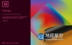 Id 2020排版设计软件 Adobe InDesign CC 2020 中英文破解版Win/Mac